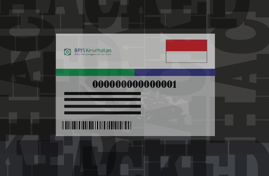 279 Juta Data Penduduk Indonesia Bocor dan Diperjualbelikan