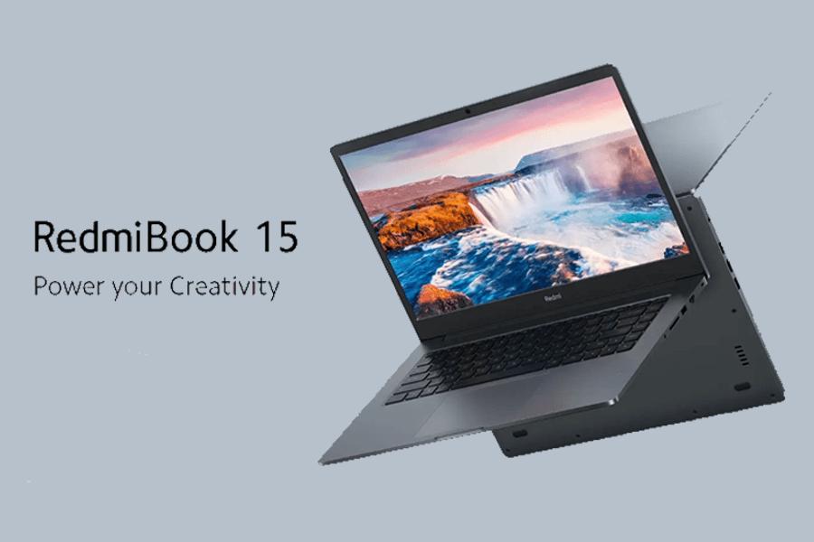 Redmibook 15 review, Redmibook 15 resmi dirilis, Laptop Murah Dengan Performa Berkualitas