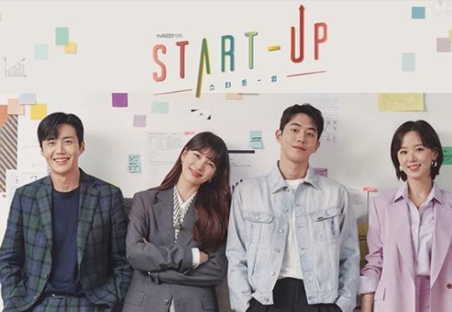 Industri Startup Kimia Komputasi